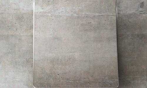 parete-2