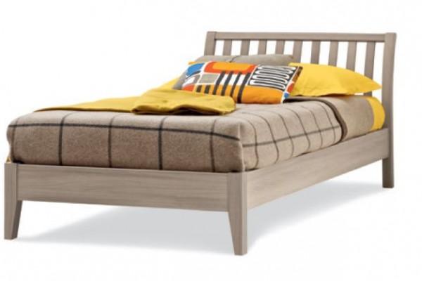Κρεβάτι Linee