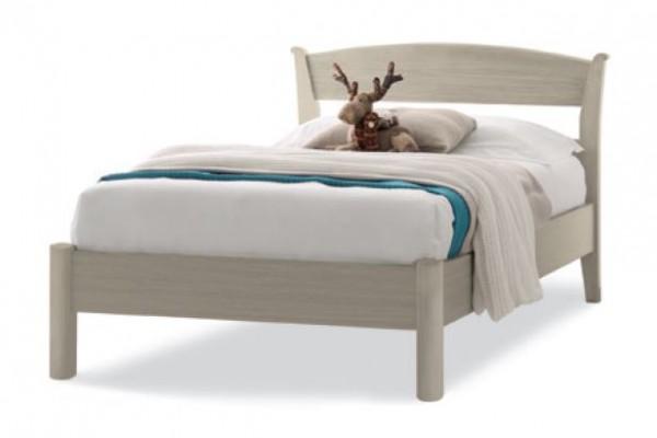 Κρεβάτι Eureka