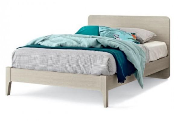 Κρεβάτι Elfo