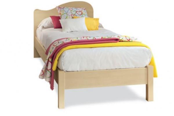 Κρεβάτι Giano