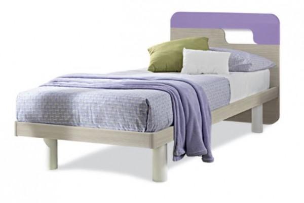 Κρεβάτι Normale