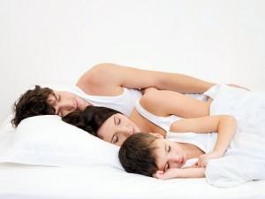 better-sleep-choose-the-right-mattress-1-921